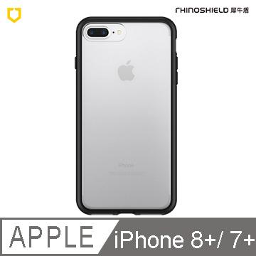 iphone 7 plus 保護 貼 滿 版