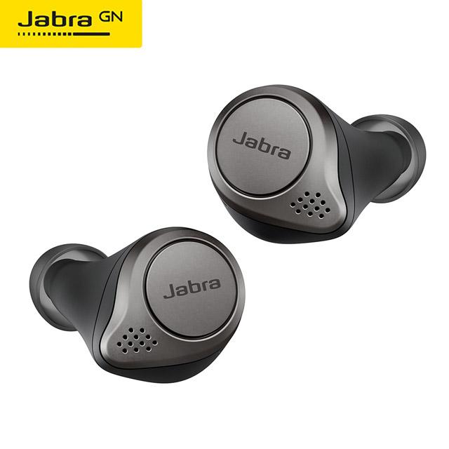 採用藍牙 5.0 最新技術,內建多組麥克風,使得通話品質清晰,是款適合通話使用的真無線藍牙耳機