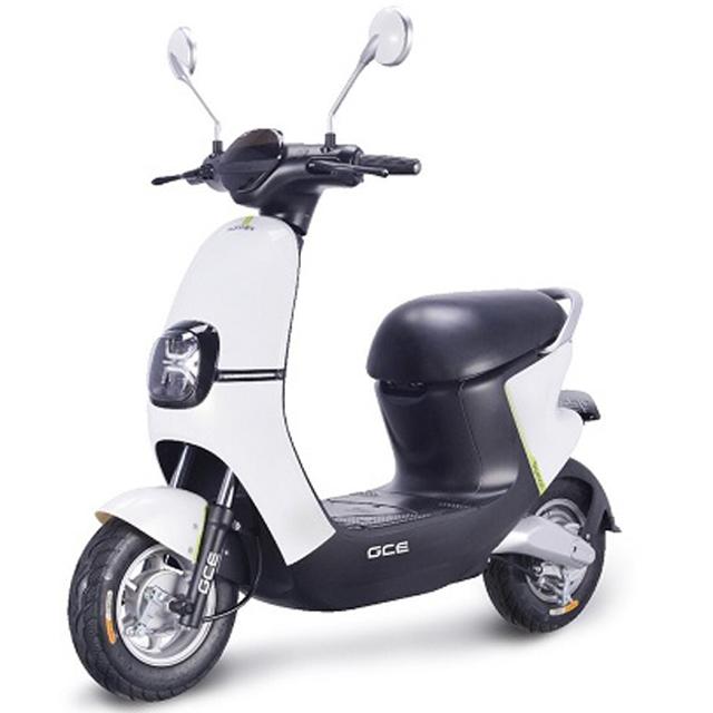 GCE Roman 電動自行車